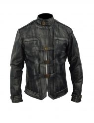 dishonored-death-of-the-outsider-robin-lord-taylor-leather-jacket