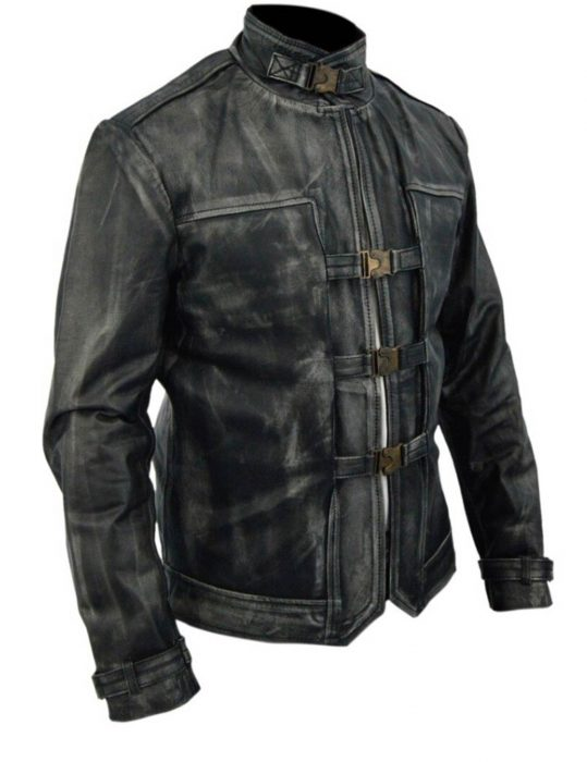 dishonored-death-of-the-outsider-robin-lord-taylor-video-gaming-leather-jacket