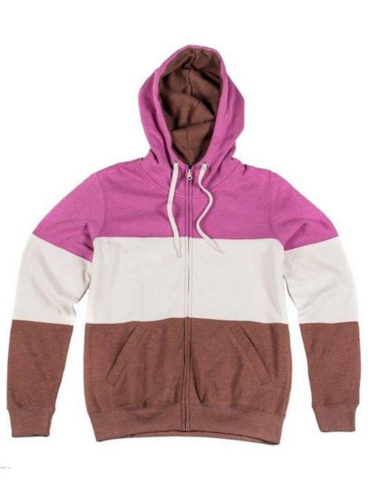 ellie-the-last-of-us-part-ii-hoodie