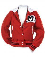 glee-cheerios-cheerleading-jacket