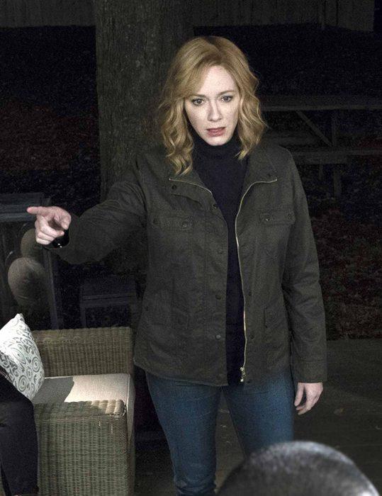 good-girls-beth-boland-jacket