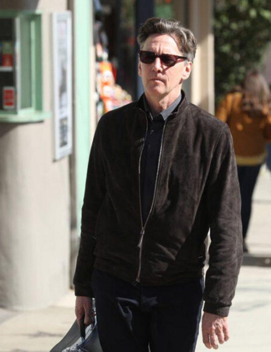 good-girls-mr-fitzpatrick-jacket