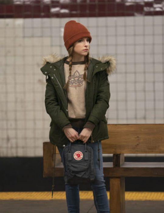 love-life-darby-shearling-jacket