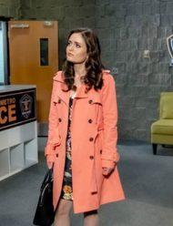 matchmaker-mysteries-fatal-romance-angie-dove-orange-coat