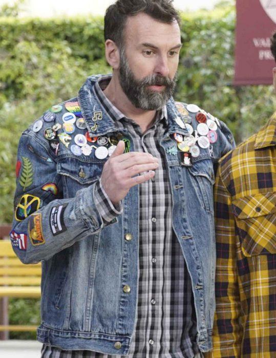 matt-braunger-black-ish-jeremy-denim-jacket-hjackets