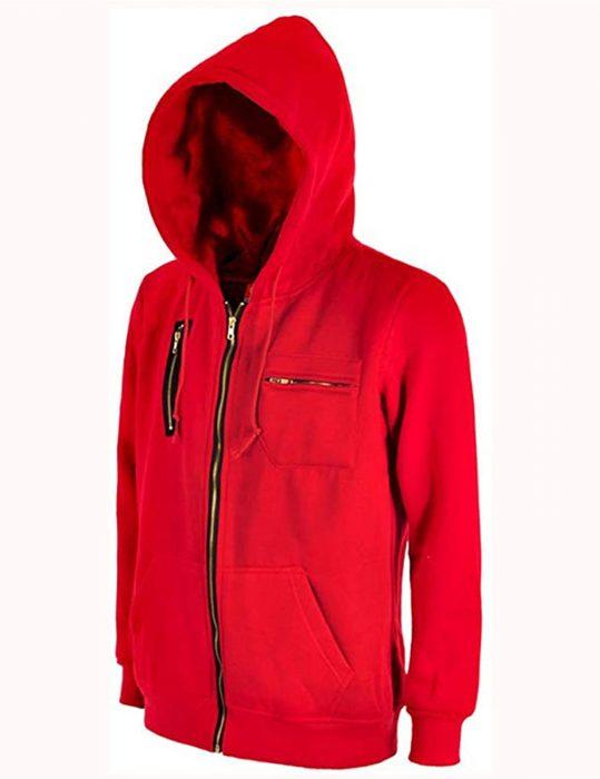 money-heist-la-casa-de-papel-hooded-jacket