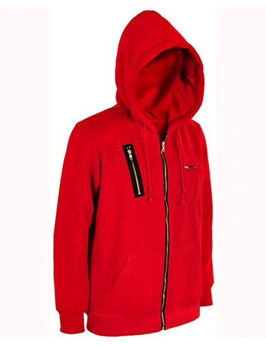 money-heist-la-casa-de-papel-jacket