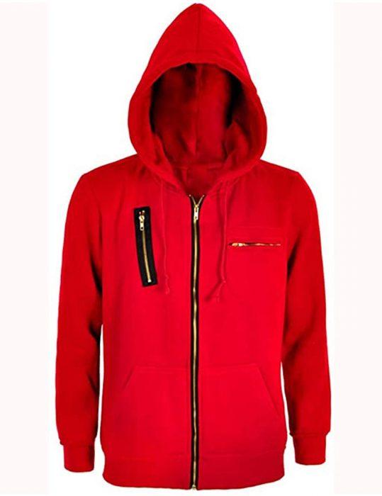 money-heist-la-casa-de-papel-red-hooded-jacket