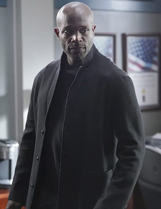 nate lahey how to get away with murder billy brown coat