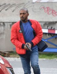 noel-clarke-bulletproof-aaron-bishop-jacket-Hjackets