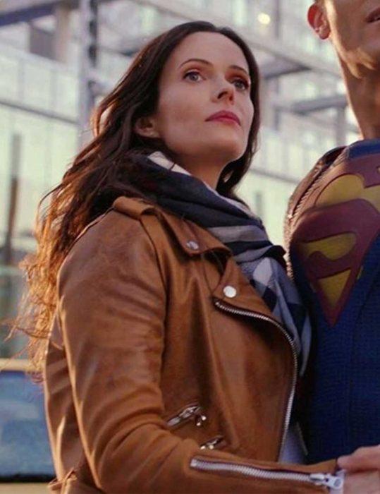 superman-and-lois-elizabeth-tulloch-jacket