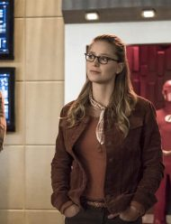 the-flash-kara-danvers-jacket