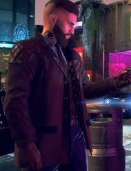 watch-dogs-3-legion-coat