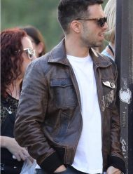 355-sebastian-stan-leather-jacket
