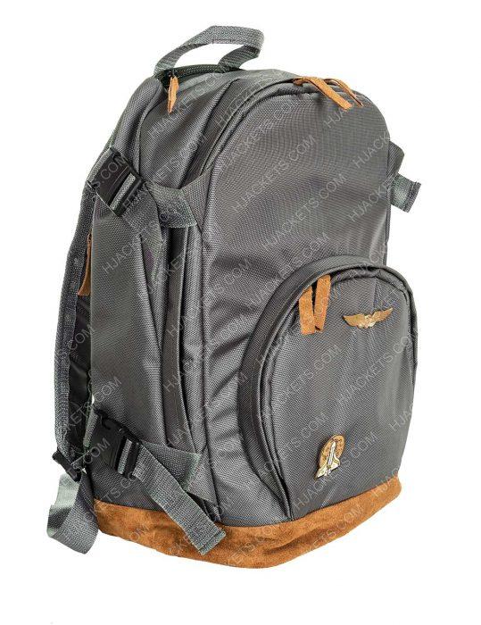 Ellie The Last Of Us Part 2 Backpack