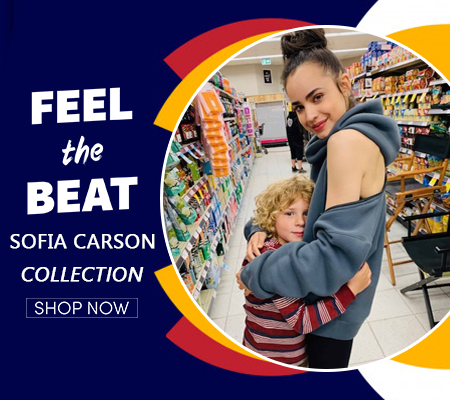 FEEL-THE-BEAT-SOFIA-CARSON-COLLECTION