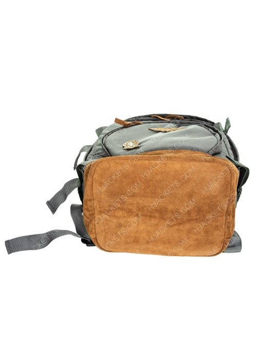 The Last Of Us Ellie Bag