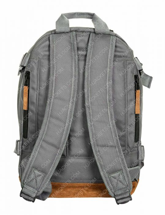 The Last Of Us Part 2 Backpack