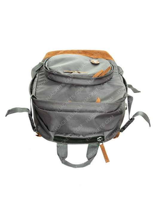 The Last Of Us Part 2 Bag