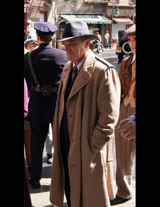 clark gregg agents of shield season 07 coat