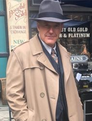 clark gregg agents of shield season 07 phil coulson coat