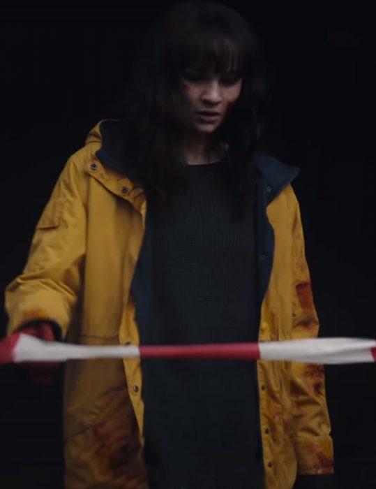dark-hannah-kahnwald-jacket