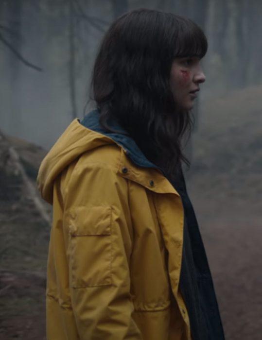 dark-hannah-kahnwald-yellow-jacket