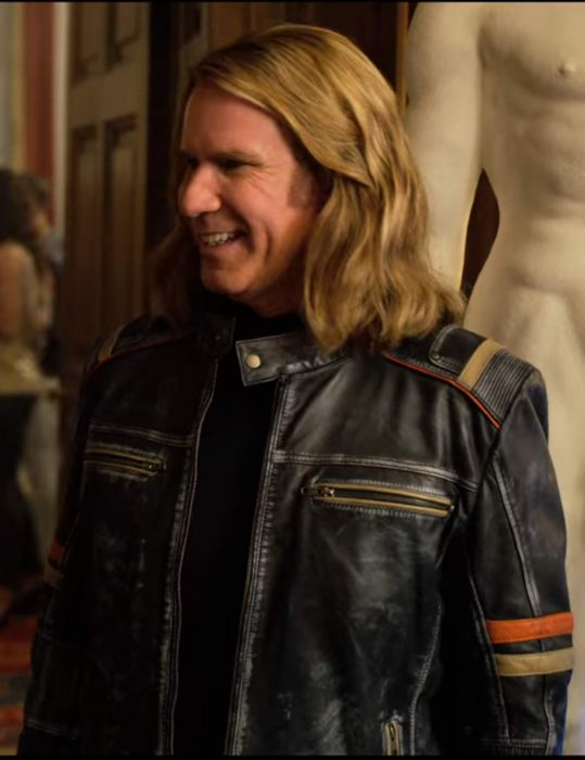 eurovision-song-contest-the-story-of-fire-saga-will-ferrell-black-jacket