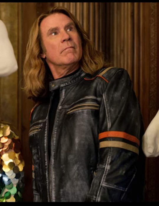 eurovision-song-contest-the-story-of-fire-saga-will-ferrell-jacket