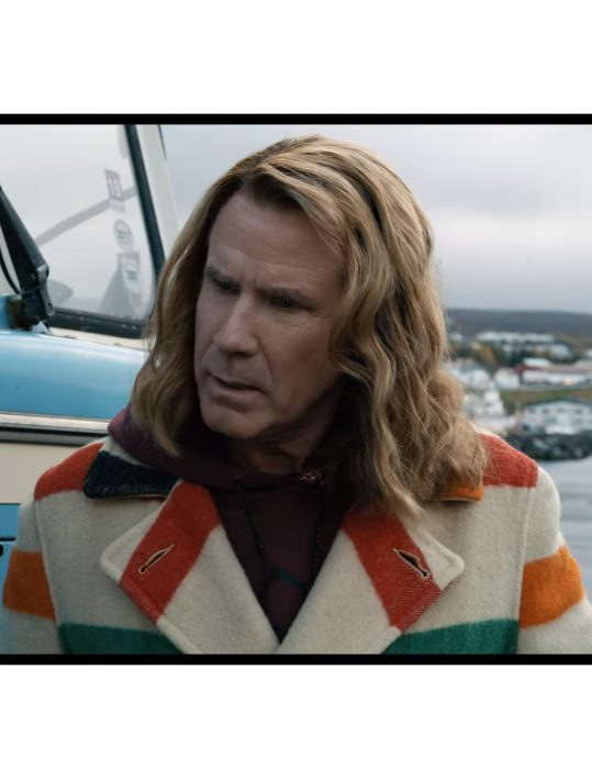 eurovision-song-contest-will-ferrell-wool-coat