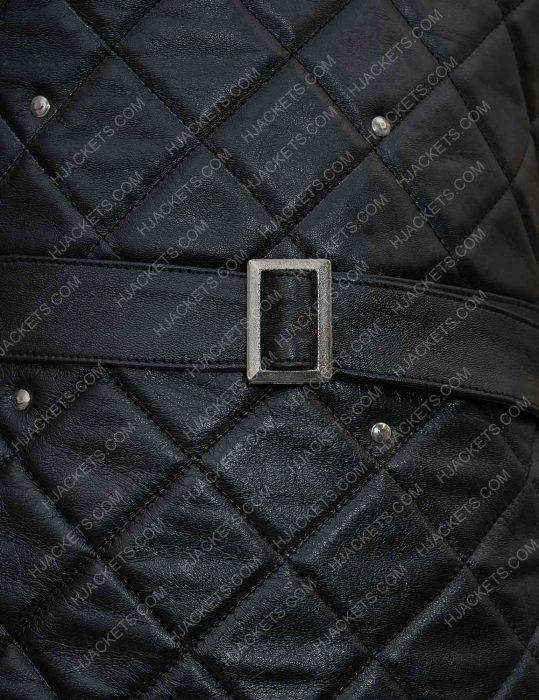 game of thrones john bradley jacket