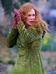grace-sachs-the-undoing-green-coat