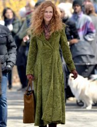 grace-sachs-the-undoing-green-wool-coat