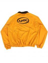 jungkook-euphoria-apoc-bomber-jacket