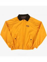 jungkook-euphoria-apoc-yellow-bomber-jacket