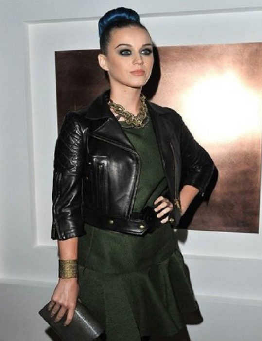 katy-perry-black-leather-biker-jacket