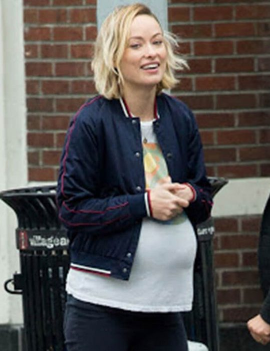 life-itself-olivia-wilde-jacket