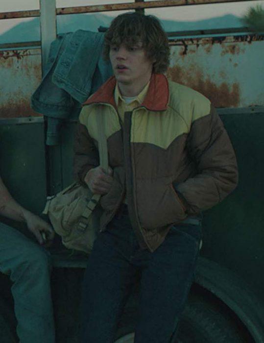 safelight-charles-bomber-jacket