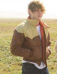 safelight-charles-jacket