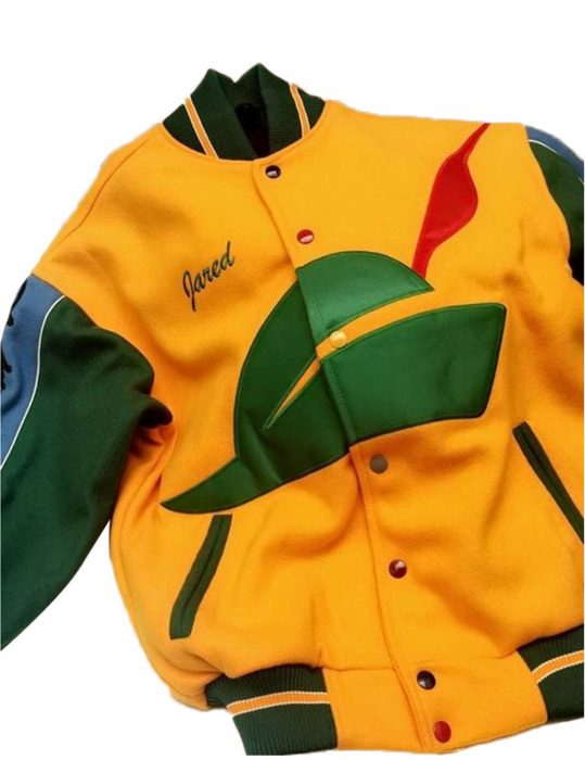 silicon-valley-pied-piper-letterman-jacket