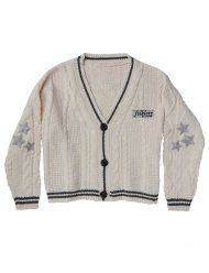 Folklore-Cardigan-Sweater