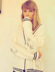 Taylor-Swift-Folklore-Cardigan-Sweater