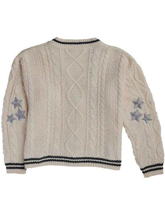 Taylor-Swift-Sweater
