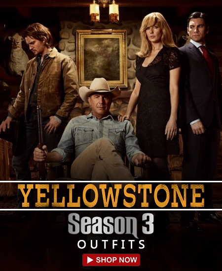 YELLOWSTONE-SEASON-3-OUTFITS (1)