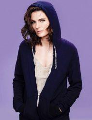 absentia emily byrne hoodie