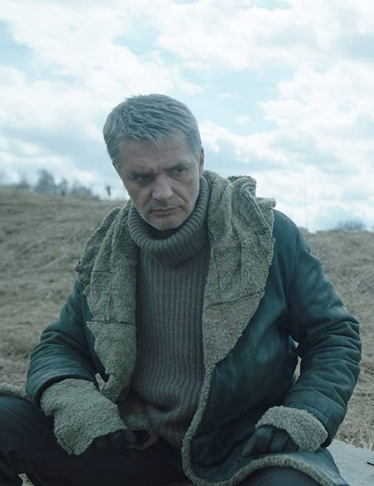 coma-yan-leather-shearling-jacket