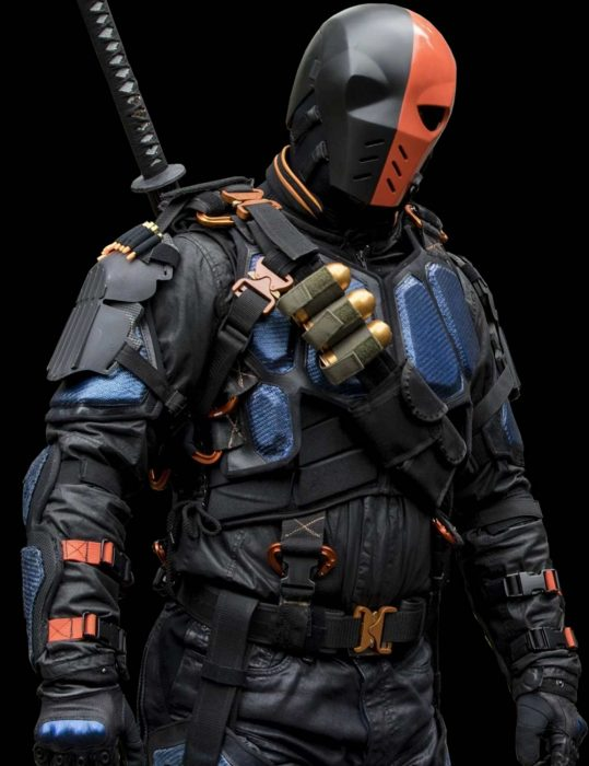 deathstroke-knights-dragons-leahter-jacket