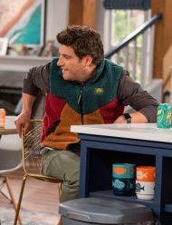 indebted-dave-colorful-wool-vest