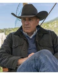 john-dutton-yellowstone-season-3-jacket