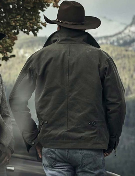 john-dutton-yellowstone-season-3-ranch-jacket